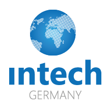 Intech Germany GmbH